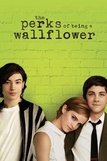 Image Le Monde de Charlie