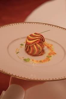 Image Fine Food and Film