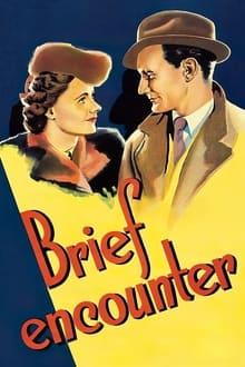 Brève rencontre (1945)