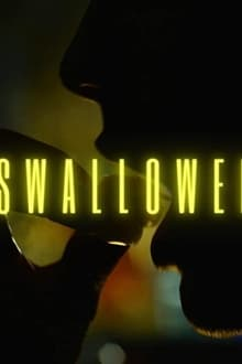 Image Swallowed