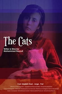 Image The Cats