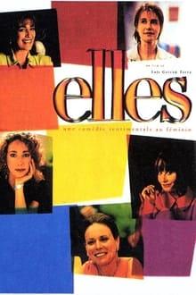 Image Elles