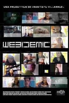 Image Webidemic