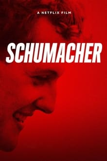 Image Schumacher