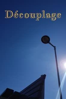 Image Découplage
