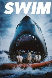 Voir Swim en streaming