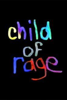 Image Child of Rage
