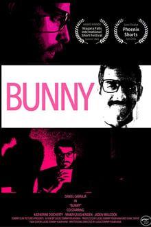 Image Bunny
