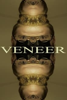 Image Veneer