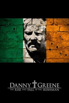 Image Danny Greene: The Rise and Fall of the Irishman