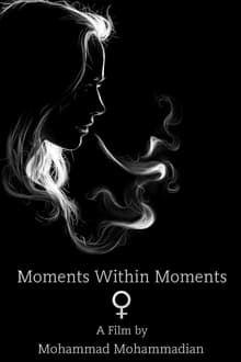 Image Moments Within Moments