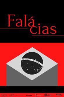 Image Falácias