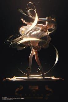 Image Hatsune Miku Symphony 2020