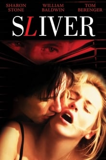 Image Sliver 1993