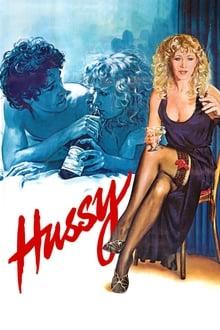 Image Hussy