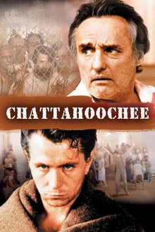Image Chattahoochee