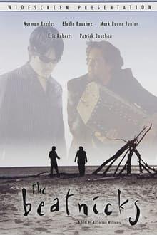 Image The Beatnicks