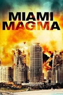Image Miami Magma