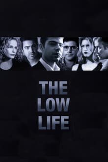 Image The Low Life