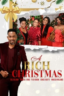 Image A Rich Christmas