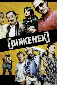 Image Dikkenek