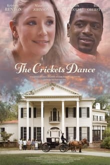 Image The Crickets Dance