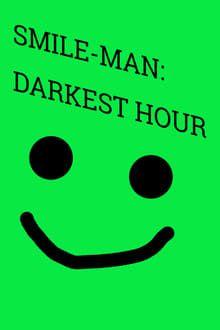 Image Smile-Man: Darkest Hour
