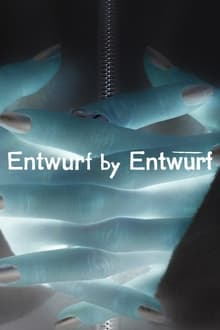 Image Entwurf by Entwurf [COLLECTION 01]