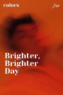 Image Brighter, Brighter Day