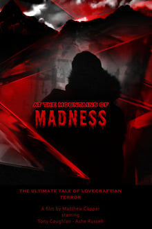 Image At the Mountains of Madness