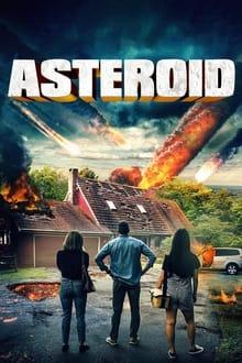 Image Asteroid