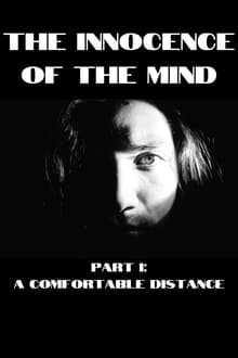 Image The Innocence of the Mind I: A Comfortable Distance