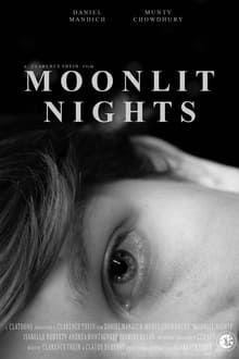 Image Moonlit Nights