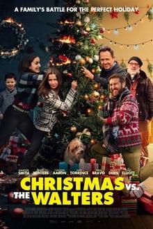 Image Christmas vs. The Walters