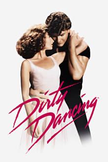 Dirty Dancing series tv