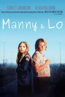 Image Manny & Lo