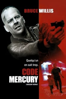 Image Code Mercury 1998