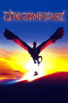 Image Cœur de dragon
