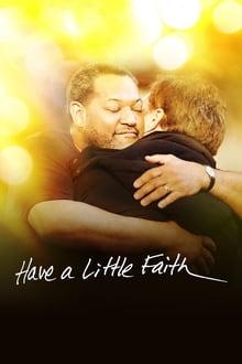 Image Have a Little Faith