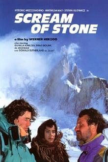 Image Cerro Torre, le cri de la roche
