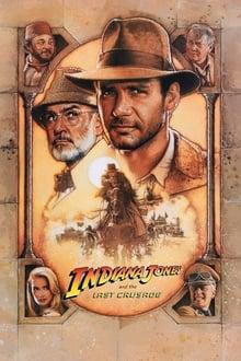 image Indiana Jones et la dernière croisade