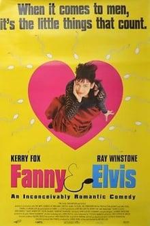 Image Fanny & Elvis