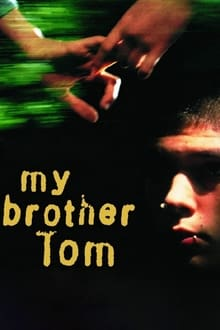 Image My Brother Tom