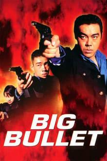 Image Big Bullet