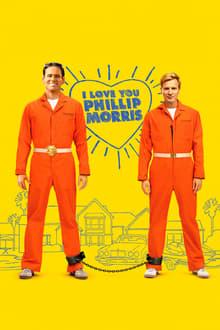 Image I Love You Phillip Morris