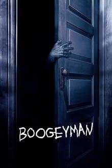 Image Boogeyman - La porte des cauchemars