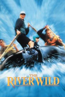 Image La Rivière sauvage