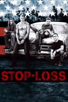 Image Stop-Loss