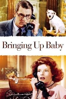 image L'Impossible Monsieur Bébé