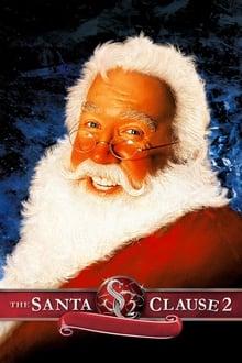 Image Hyper Noël 2002
